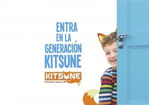 Dossier_Kitsune
