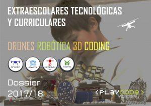 propuesta-robótica-2017-18-play-code-academy