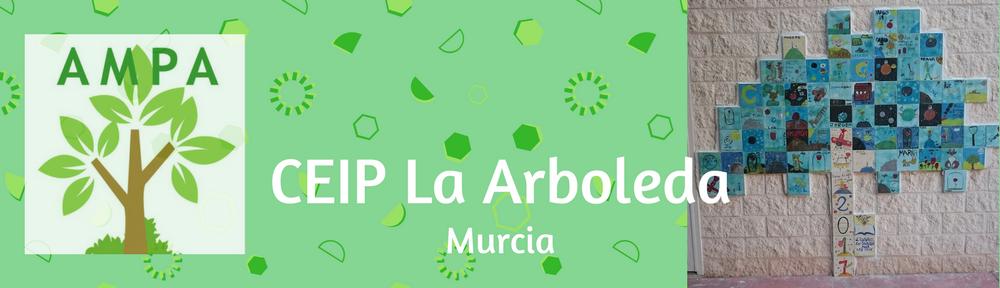 AMPA CEIP La Arboleda