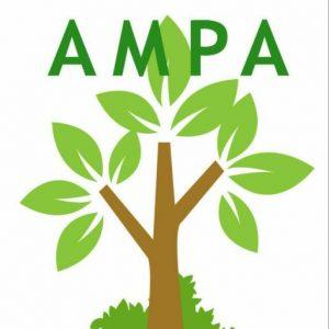 cropped-logo-AMPA-La-Arboleda-1.jpeg