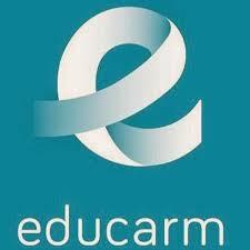 educarm.es
