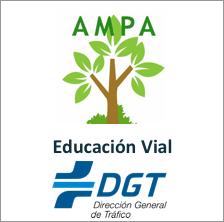 Educación Vial – Info de la DGT
