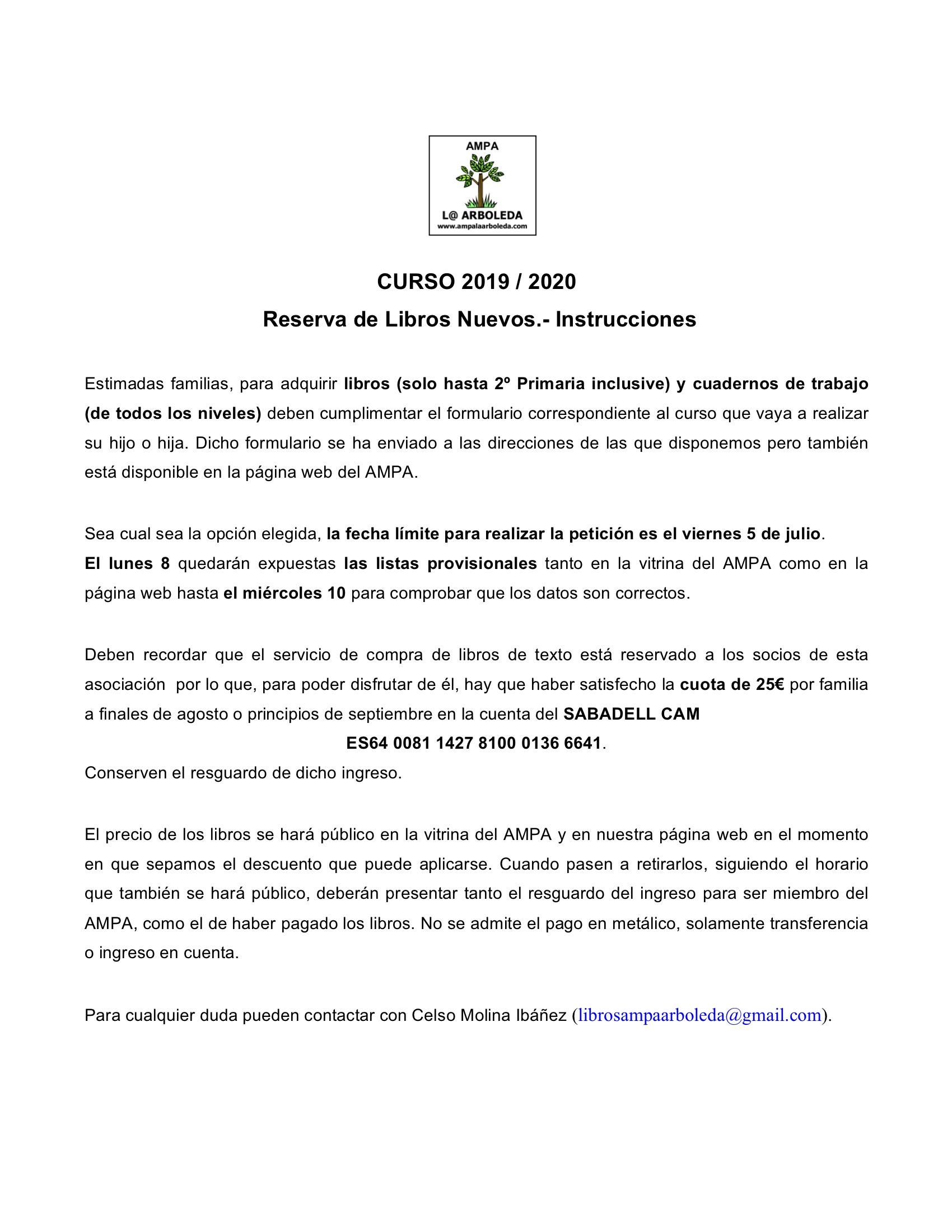 Reserva_Instrucciones_19_20_pic